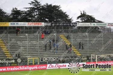 Spezia-Pescara-Serie-B-2017-18-06