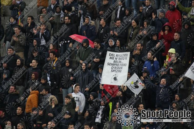Spezia-Pescara-Serie-B-2017-18-08