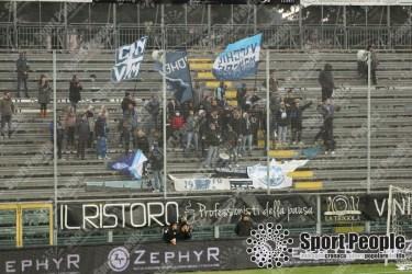 Spezia-Pescara-Serie-B-2017-18-18