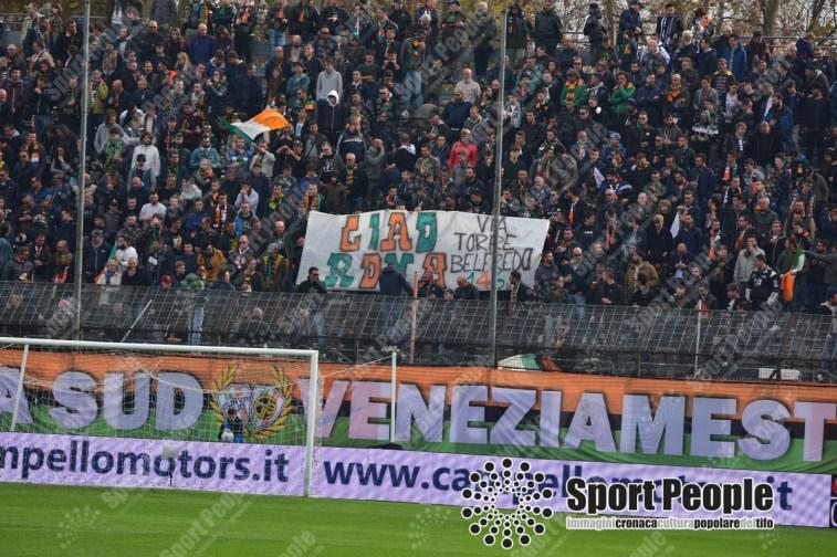Venezia-Frosinone-Serie-B-2017-18-01