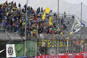 Venezia-Frosinone-Serie-B-2017-18-10