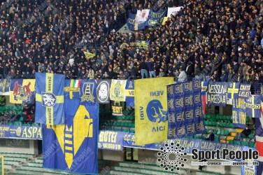 Verona-Bologna-Serie-A-2017-18-18