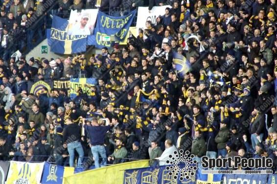 Verona-Bologna-Serie-A-2017-18-22