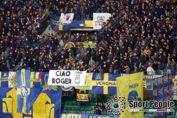 Verona-Bologna-Serie-A-2017-18-23