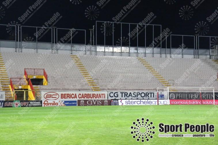Vicenza-Renate-Serie-C-2017-18-01