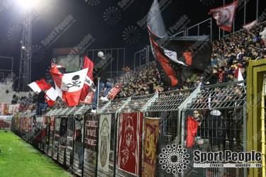 Vicenza-Renate-Serie-C-2017-18-03