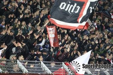 Vicenza-Renate-Serie-C-2017-18-07