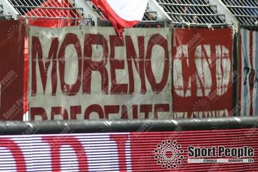 Vicenza-Renate-Serie-C-2017-18-09