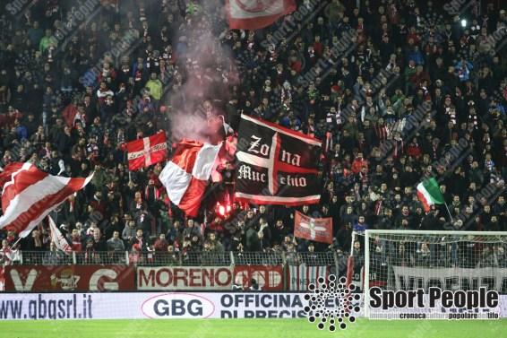 Vicenza-Renate-Serie-C-2017-18-23