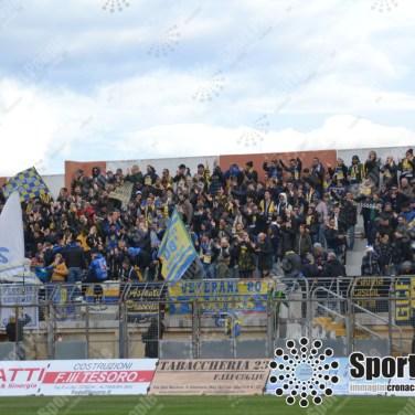 Altamura-Gravina-Serie-D-2017-18-05