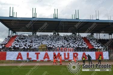 Altamura-Gravina-Serie-D-2017-18-08