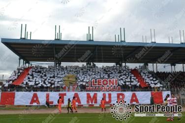 Altamura-Gravina-Serie-D-2017-18-10
