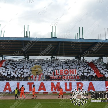 Altamura-Gravina-Serie-D-2017-18-11