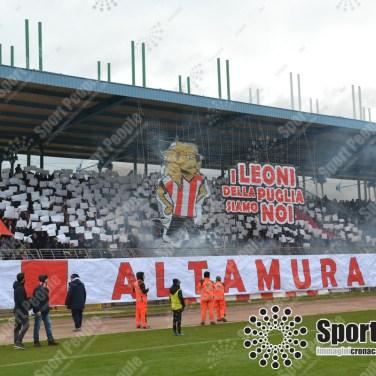 Altamura-Gravina-Serie-D-2017-18-14