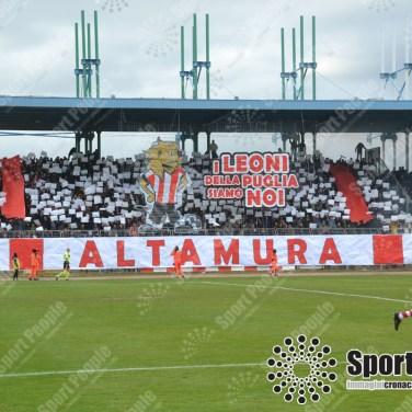 Altamura-Gravina-Serie-D-2017-18-16
