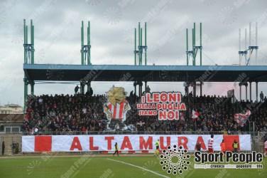 Altamura-Gravina-Serie-D-2017-18-17