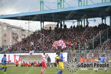 Altamura-Gravina-Serie-D-2017-18-21