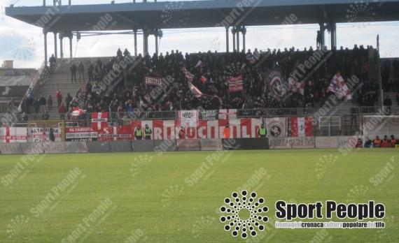 Altamura-Nardò-Serie-D-2017-18-08