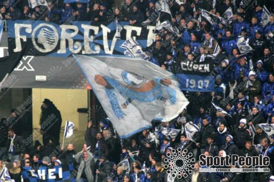 Atalanta-Lione-Europa-League-2017-18-22
