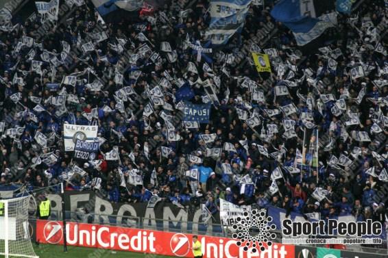 Atalanta-Lione-Europa-League-2017-18-34