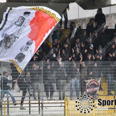 Avellino-Ascoli-Serie-B-2017-18-10