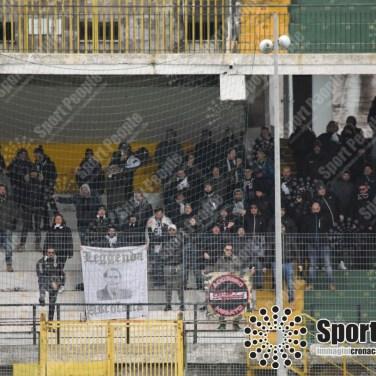 Avellino-Ascoli-Serie-B-2017-18-11