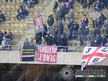 Bari-Palermo-Serie-B-2017-18-08