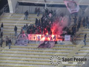 Bari-Palermo-Serie-B-2017-18-09