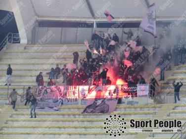Bari-Palermo-Serie-B-2017-18-14