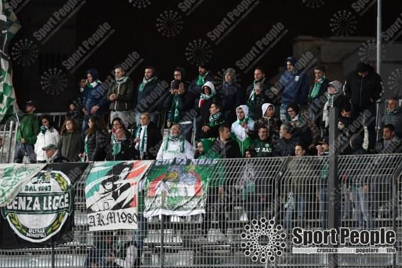 Bisceglie-Monopoli-Serie-C-2017-18-13