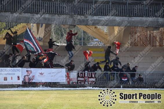 Campobasso-Vis-Pesaro-Serie-D-2017-18-10
