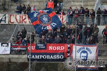 Campobasso-Vis-Pesaro-Serie-D-2017-18-16