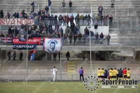 Campobasso-Vis-Pesaro-Serie-D-2017-18-26