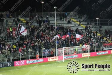 Carpi-Bari-Serie-B-2017-18-04