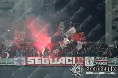 Carpi-Bari-Serie-B-2017-18-06