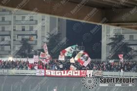 Carpi-Bari-Serie-B-2017-18-11