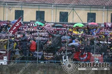 Carrarese-Livorno-Serie-C-2017-18-03
