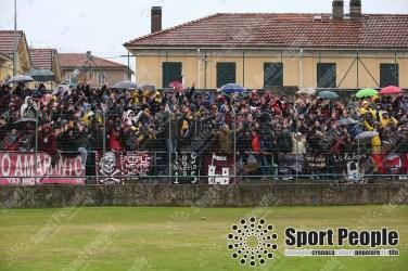 Carrarese-Livorno-Serie-C-2017-18-12