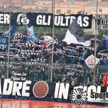 Cavese-Gragnano-Serie-D-2017-18-26