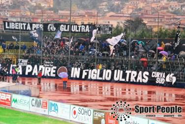 Cavese-Gragnano-Serie-D-2017-18-27