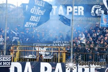 Cavese-Manfredonia-Serie-D-2017-18-05
