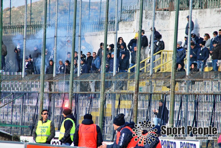 Cavese-Manfredonia-Serie-D-2017-18-09