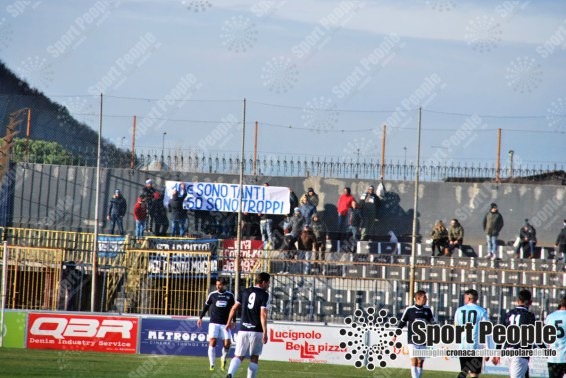 Cavese-Manfredonia-Serie-D-2017-18-10