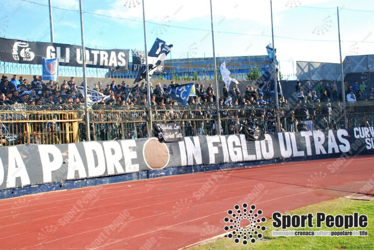 Cavese-Manfredonia-Serie-D-2017-18-12