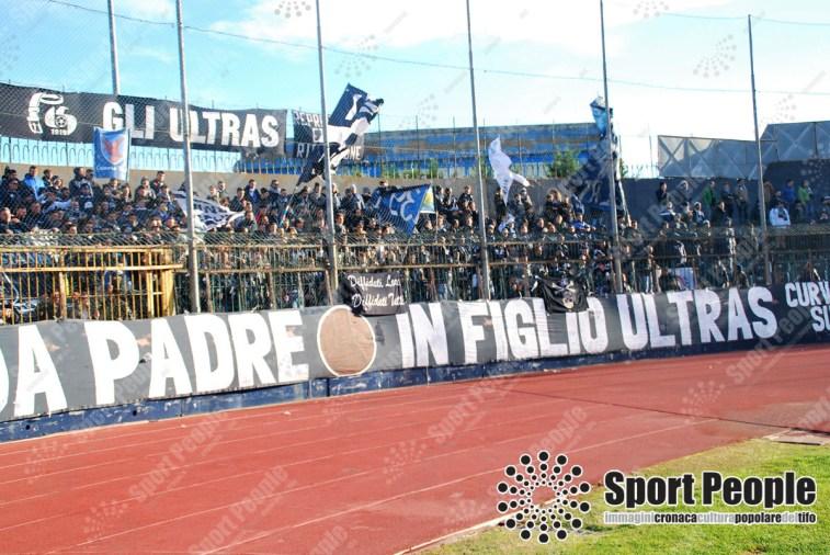 Cavese-Manfredonia-Serie-D-2017-18-12