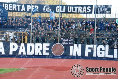 Cavese-Manfredonia-Serie-D-2017-18-18