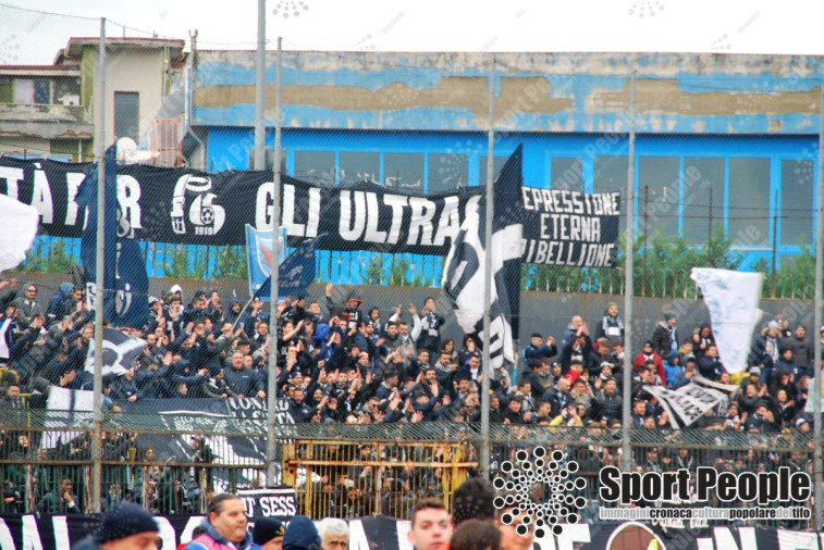 Cavese-Manfredonia-Serie-D-2017-18-21