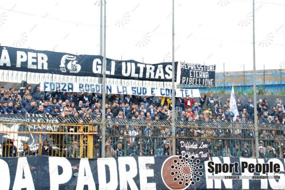Cavese-Manfredonia-Serie-D-2017-18-22