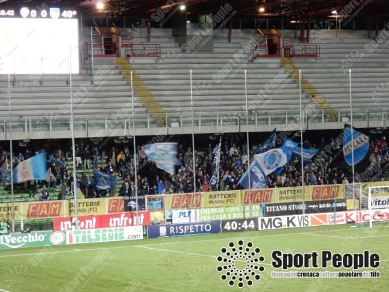 Cesena-Pescara-Serie-B-2017-18-17