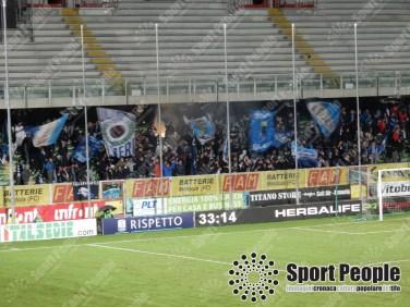 Cesena-Pescara-Serie-B-2017-18-20